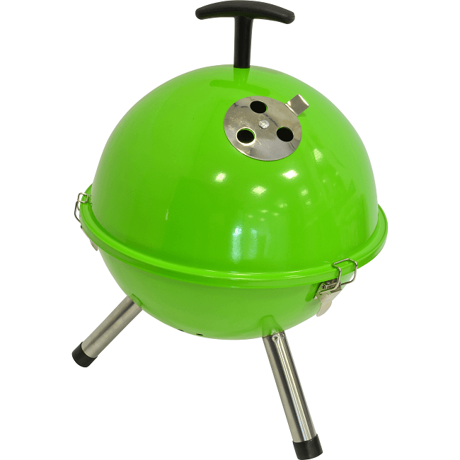 https://www.decoaction.nl/barbecue-tafelmodel-kogel-groen/