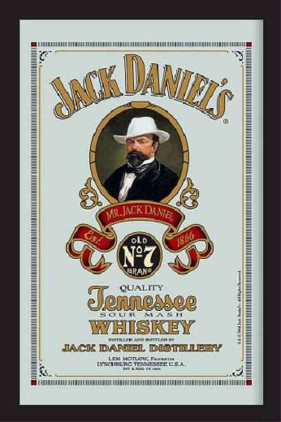 https://www.decoaction.nl/jack-daniels-spiegel-tennessee-whiskey/