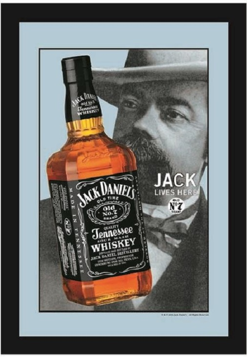 https://www.decoaction.nl/jack-daniels-spiegel-lives-here/