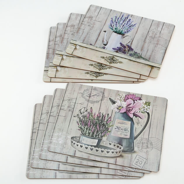 https://www.decoaction.nl/placemat-lavendel-set/