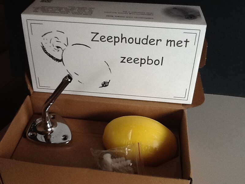 https://www.decoaction.nl/zeephouder-retro-met-kliksysteem/
